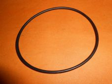 REPLACEMENT RUBBER SEAL for  VAUXHALL & OPEL WATER PUMP